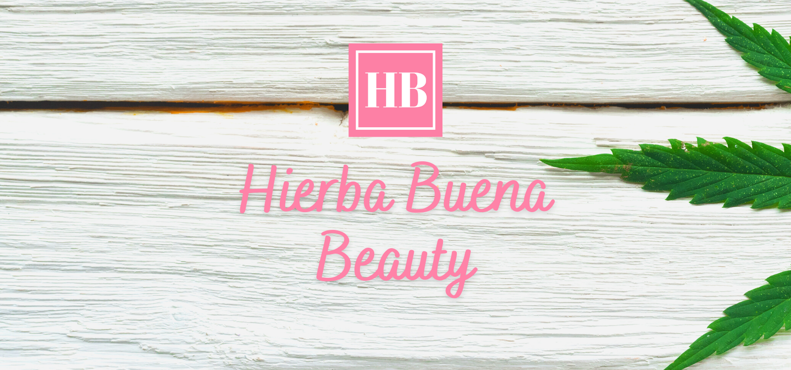 beauty-personal-care image banner
