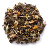 Peachy Liz Finest White Tea