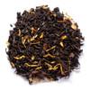 ORGANIC GINGER ORANGE PEACH TEA