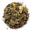 ORGANIC KUMAON WHITE TEA