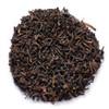 Organic Sungma 2nd Flush Darjeeling - FTGFOP-1