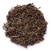 Castleton Darjeeling black tea