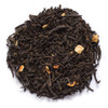 Ginger Orange Pu-Erh with flavors of ginger root and orange peel
