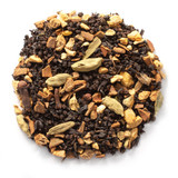 Bengal Chai Perfectly Blend Of Black Ginger Cinnamon and Cloves