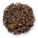 Windamere Earl Grey blend of Darjeeling Oolong and White Tea