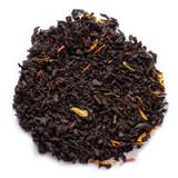 Passion Berry Tea