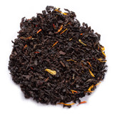 Passion Berry Tea Black Tea With Delicious Mix Of Marigold And Safflowers