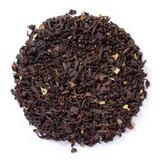 Huckleberry Tea