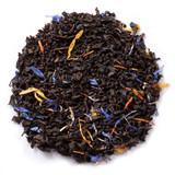 Gold Rush Black Tea