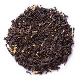 Raspberry Tea Black Tea