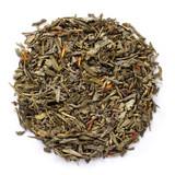 Acai Berry Green Tea With  Raspberry