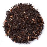 Thai Tea Blend