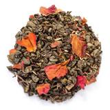 Energitea Green Tea