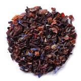 Herbal Hibiscus