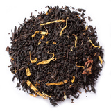 ORGANIC PEACH APRICOT TEA