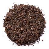 Organic Darjeeling- TGBOP China (1st Flush)