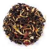Purple Citrus - Kenya Purple Tea Blend