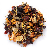 Summer Eye Candy - Kenya Purple Tea Blend