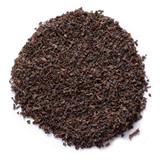 St James BOP - Uva Finest Black Tea
