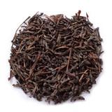 Kenilworth OP Long Leafed Black Tea
