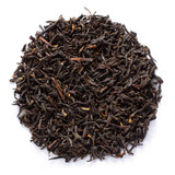 Breakfast Earl Grey Tea With aromatic qualities