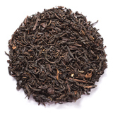 Organic Assam TGFOP