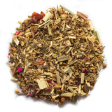 Vata Air Balancing Tea Blend Including Chamomile And Licorice Root