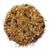 Organic Rustic Roots Organic Herbal Tea