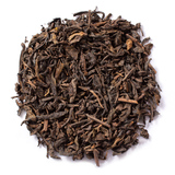 ORGANIC PU-ERH TEA #1