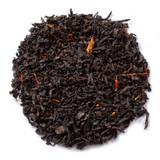 44Th Presidential Blend:Black Forest Tea