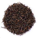 Organic Kumaon Black Tea