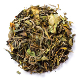 Organic Kumaon White Tea From Kumaon Region Of India