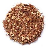 Herbal Masala Chai