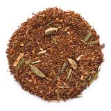 Devan's Herbal Legacy Chai