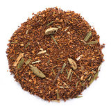 Devan's Herbal Legacy Chai Made From Delicate And Fragrant Rooibos