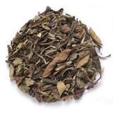 Shou Mei White Tea From China