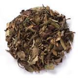 Bai Mu Dan White Tea From China