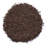 Pu-Erh  Traditional Chinese Tea