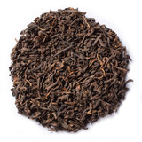 Competition Quality Golden Pu-Erh Exquisite Tea From China