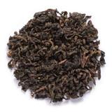 Fujian Oolong  Perfect Chinese Tea
