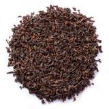 Organic Korakundah Decaf Black FBOP Organic Indian Black Tea From Nilgiri