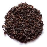 Organic Korakundah Decaf Black FOP Black Tea