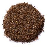 Organic Korakundah Decaf Green Tea