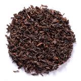 Organic Decaf English Breakfast Bold Leaf From Nilgiri India