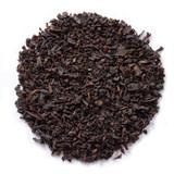 Old Classic Vanilla Tea