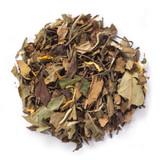 Alsons white Tangerine White Tea