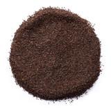 Mauritius  High Quality Black Tea