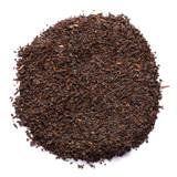 High Quality ORGANIC ASSAM  Black Tea