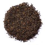 Organic Assam Black Tea from Assam
