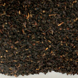 Assam Of Orthodox Fannings black tea from Assam